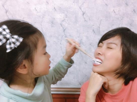 牙刷_190422_0003