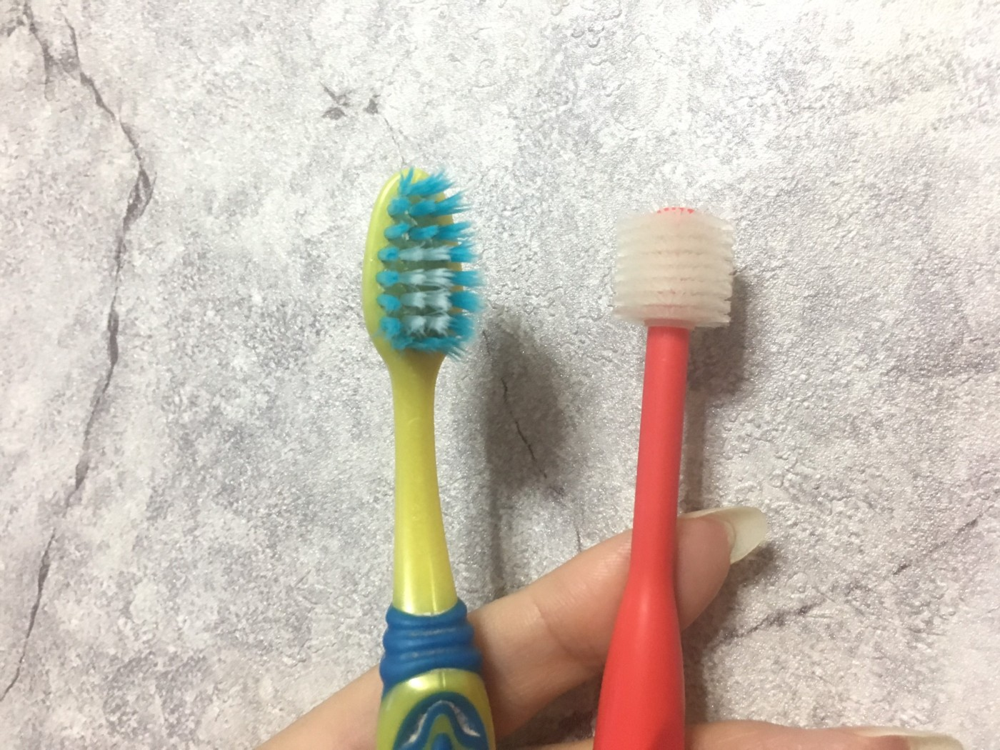 牙刷_190422_0017.jpg
