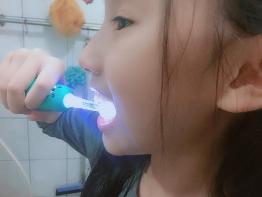 牙刷_190423_0039.jpg