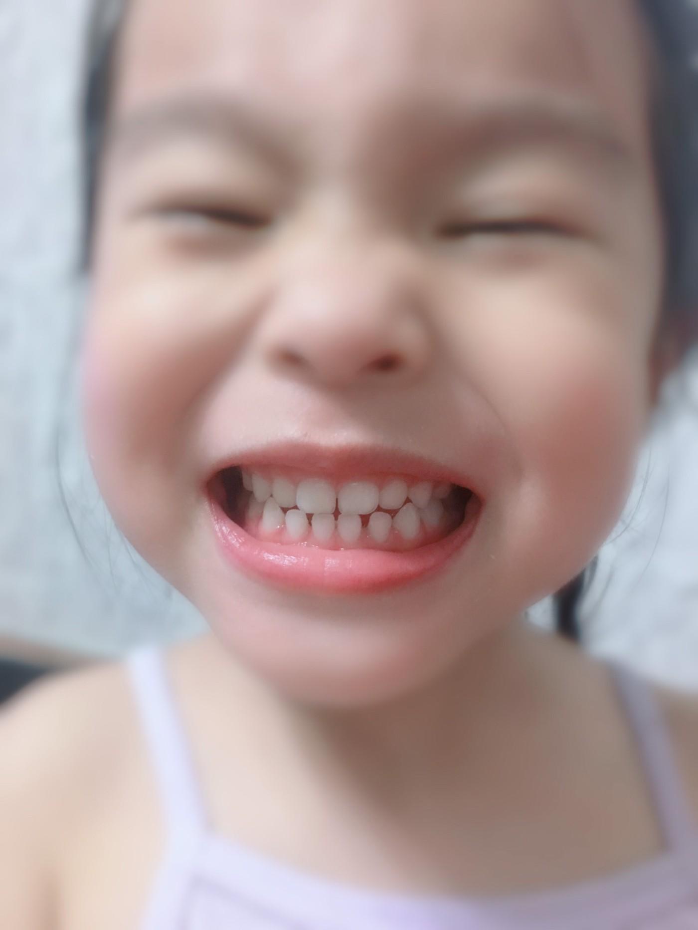 牙刷_190423_0040.jpg