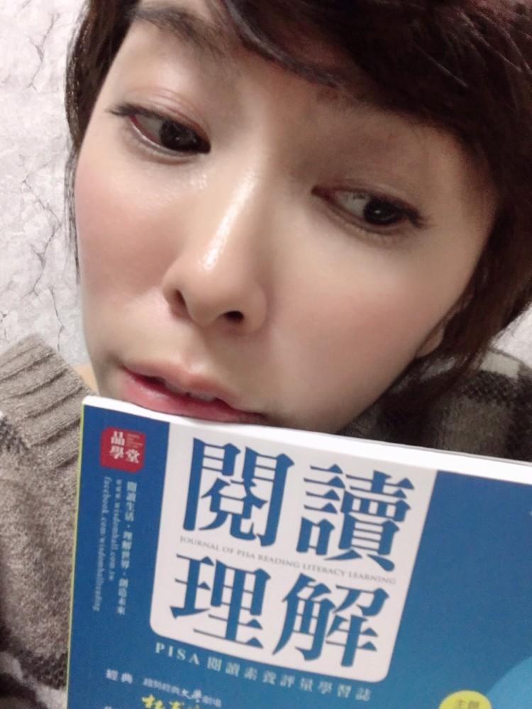 閱讀養_190422_0001