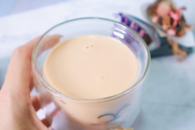 鮮奶_190430_0007