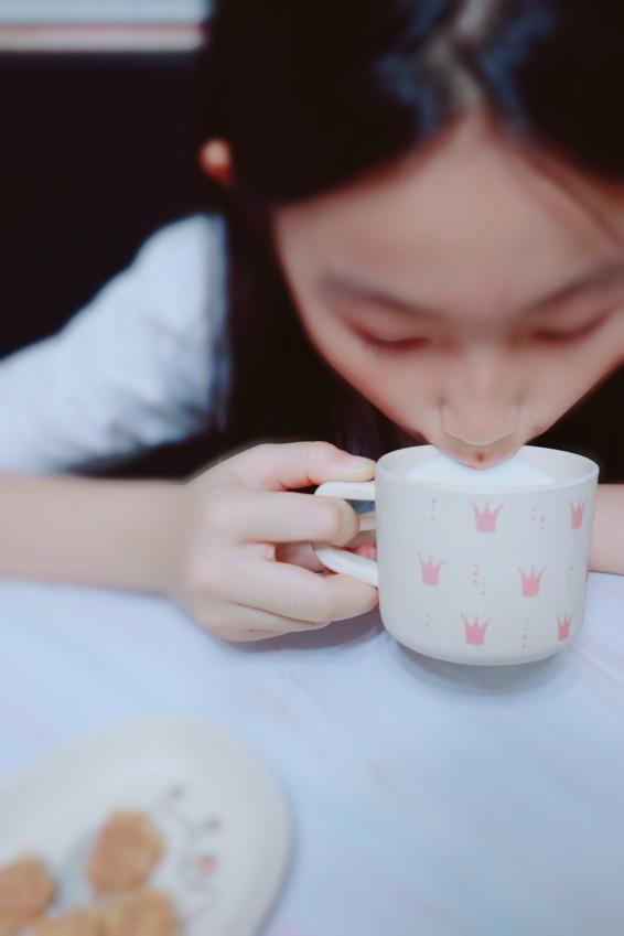 鮮奶_190430_0014