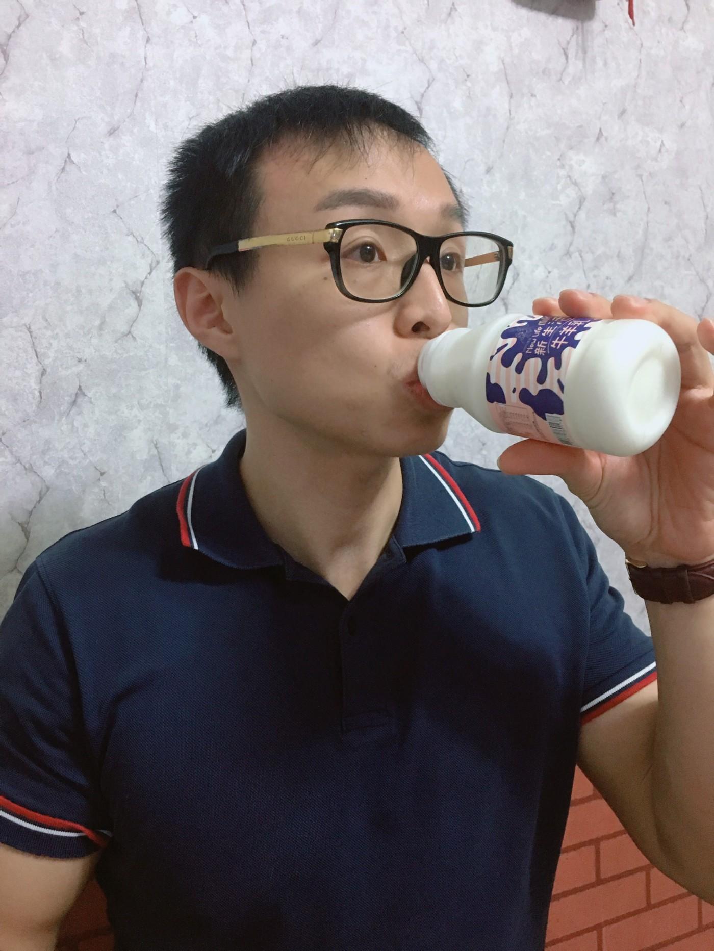 鮮奶_190430_0015
