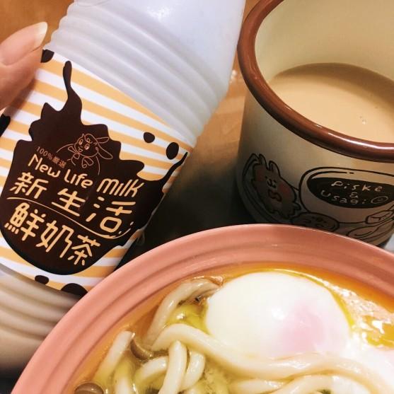 鮮奶_190430_0019